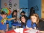 Célébrations du 20e anniversaire le 1er octobre 2011 !